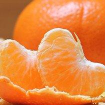 Оранжевый цвет для ребёнка