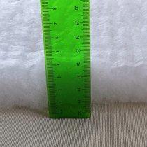 высота (толщина) 4 см периотека
