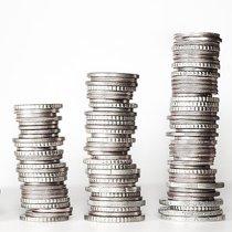Серебряные монеты для обеззараживания ран и ушибов