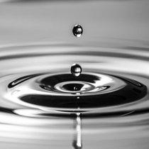 Вода насыщенная ионами серебра
